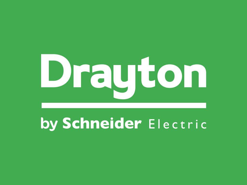 Drayton Screwfix Live