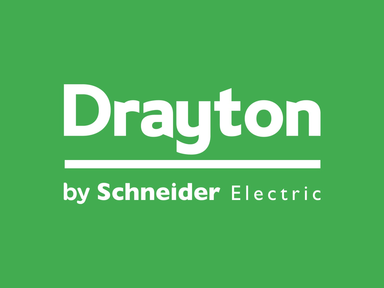 draytons case study Case study: market drayton seniors' enterprise - shropshire council's local account four pro‐active market drayton senior citizens came together in 2015, convinced that they could contribute [.